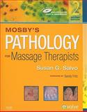 Mosby's Pathology for Massage Therapists 9780323055888