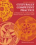 Culturally Competent Practice 9780534595890