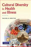 Cultural Diversity in Health and Illness 7th Edition