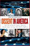 Dissent in America, Concise Edition 1st Edition