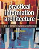 Practical Information Architecture 9780201725902