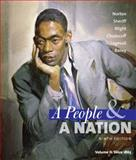 A People and a Nation 9th Edition
