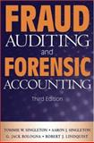 Fraud Auditing and Forensic Accounting 9780471785910