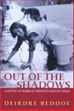 Out of the Shadows 9780708315910