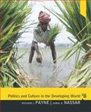 Politics and Culture in the Developing World 5th Edition