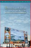 Raiding the Land of the Foreigners 9780691095912