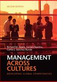 Management Across Cultures 2nd Edition