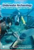 Underwater Archaeology 2nd Edition