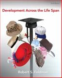 Development Across the Life Span 9780205805914