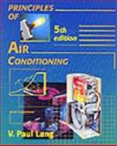 Principles of Air Conditioning 5th Edition