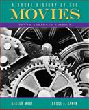 A Short History of the Movies 10th Edition