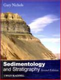 Sedimentology and Stratigraphy 2nd Edition