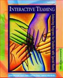 Interactive Teaming 4th Edition