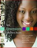 New Dimensions in Women's Health 5th Edition