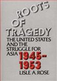 The Roots of Tragedy 9780837185927