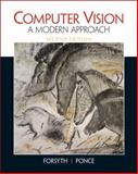 Computer Vision 2nd Edition