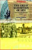 The Great Exhibition of 1851 9780719055928