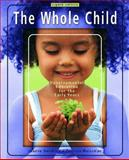 The Whole Child 9780131195929
