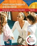 Constructive Guidance and Discipline 5th Edition