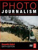 Photojournalism 6th Edition