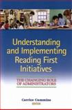 Understanding and Implementing Reading First Initiatives 9780872075931