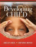 The Developing Child 12th Edition