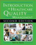 Introduction to Healthcare Quality Management, Second Edition 2nd Edition
