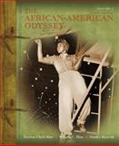 The African-American Odyssey 5th Edition