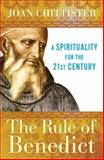 The Rule of Benedict 2nd Edition