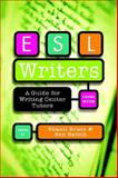 ESL Writers, Second Edition 2nd Edition