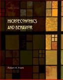 Microeconomics and Behavior 8th Edition