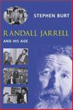 Randall Jarrell and His Age 9780231125949