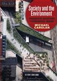 Society and the Environment 9780813345949