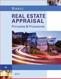 Basic Real Estate Appraisal (with Student CD-ROM) 8th Edition
