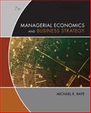 Managerial Economics and Business Strategy 7th Edition