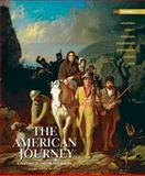 The American Journey 9780205245963