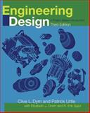Engineering Design 3rd Edition