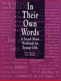 In Their Own Words 9780878685967