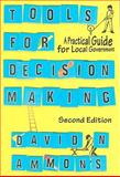 Tools for Decision Making 2nd Edition
