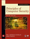 Principles of Computer Security, Fourth Edition 4th Edition