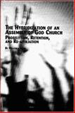 The Hydridization of an Assembly of God Church 9780773465978