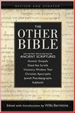 Other Bible