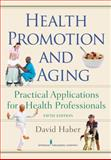 Health Promotion and Aging 9780826105981