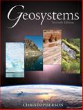 Geosystems 7th Edition