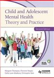 Child and Adolescent Mental Health 2nd Edition