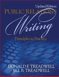 Public Relations Writing 9780761945994