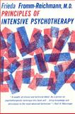 Principles of Intensive Psychotherapy 9780226265995