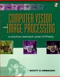Computer Vision and Image Processing 9780132645997