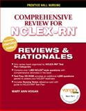 Comprehensive Review for NCLEX-RN 9780131195998