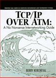 TCP/IP over ATM 9780137685998